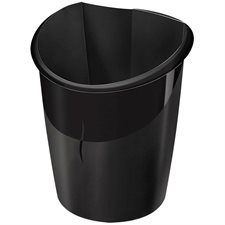Ellypse Recycling Wastebasket
