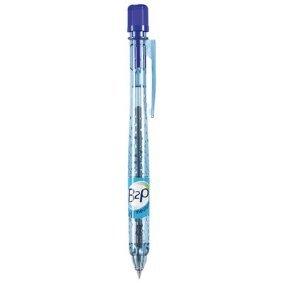 B2P Retractable Ballpoint Pens