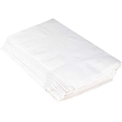 Pur Value® Dinner Napkins