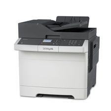 mfc9130cw color laser multifunction machine