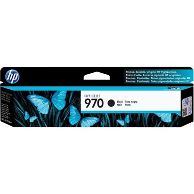 HP 970 Ink Jet Cartridge