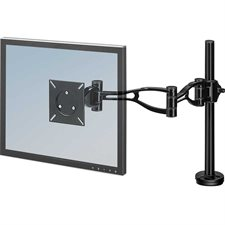 Professional Series Monitor Arm