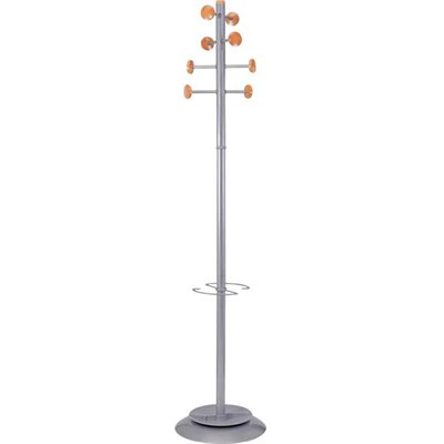 Timby Coat Stand