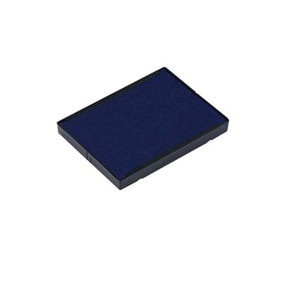 6 / 4927 Replacement Stamp Pad