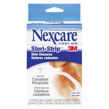 Nexcare™ Steri-Strip™ Bandages