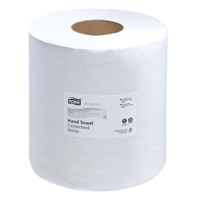Centrefeed Advanced Roll Hand Towel