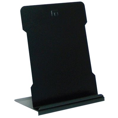 Metal Document Holder
