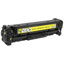 Remanufactured Toner Cartridge (Alternative to HP 305A)
