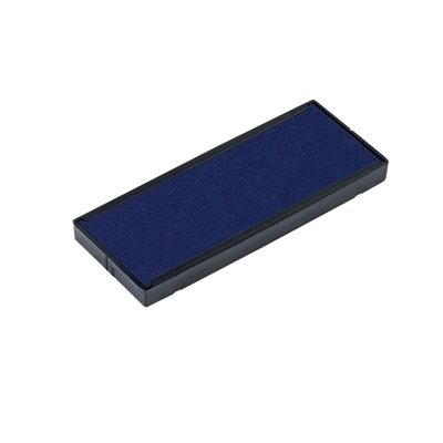 4931  /  4731 Printy Replacement Pad