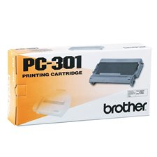 PC-301 Printing Cartridge