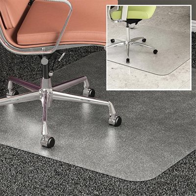 DuoMat® Chair Mat