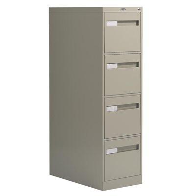 Fileworks® 2600 Plus Letter Size Vertical Filing Cabinets  sc 1 st  Laurier Office Mart & Filing Cabinets