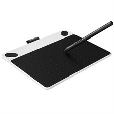 Intuos Draw Graphic Tablet