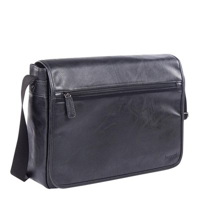 5af0f44e866f MSG1214 Valentino Briefcase