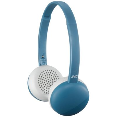 HA-S20BT Bluetooth Headphones