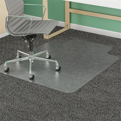 SuperMat® Anti-Static Chairmat