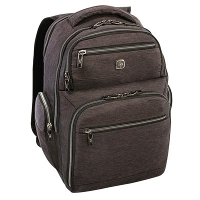 SWA2708 Backpack