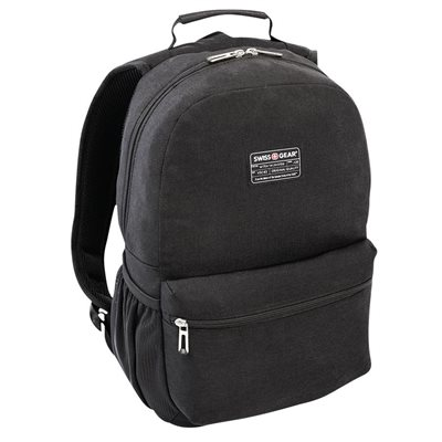 SWA2704 Backpack
