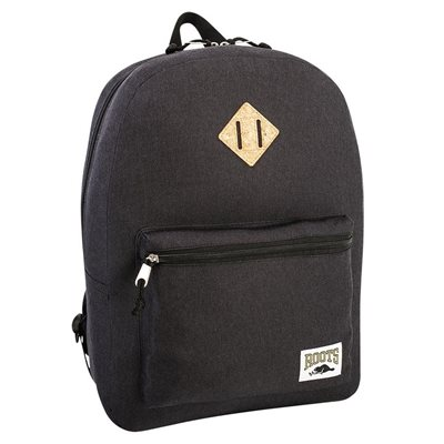 RTS4709 Backpack