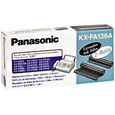 KX-FA136 Fax Imaging Film