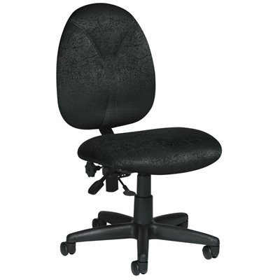 Martini 2742 Operator Chair